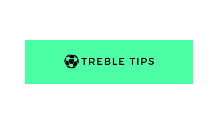 Treble Tips review