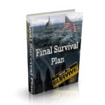 Final Survival Plan review