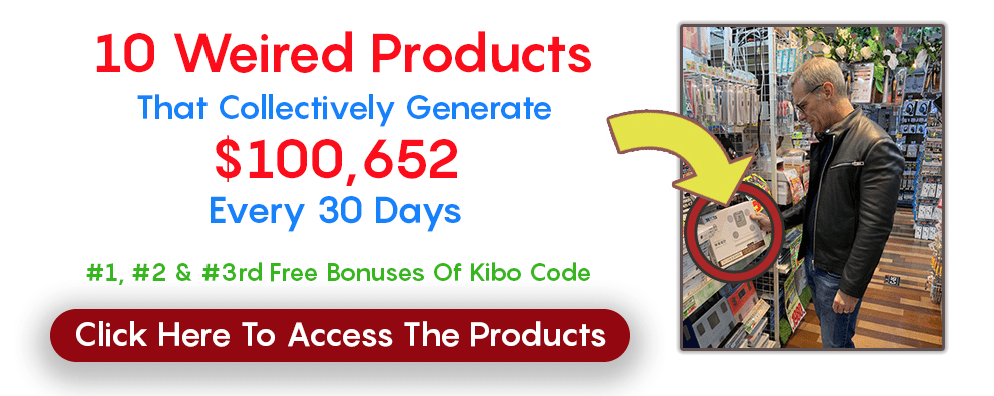 Kibo Code Review