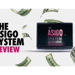 the asigo system review