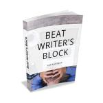 Beat Writers Block review