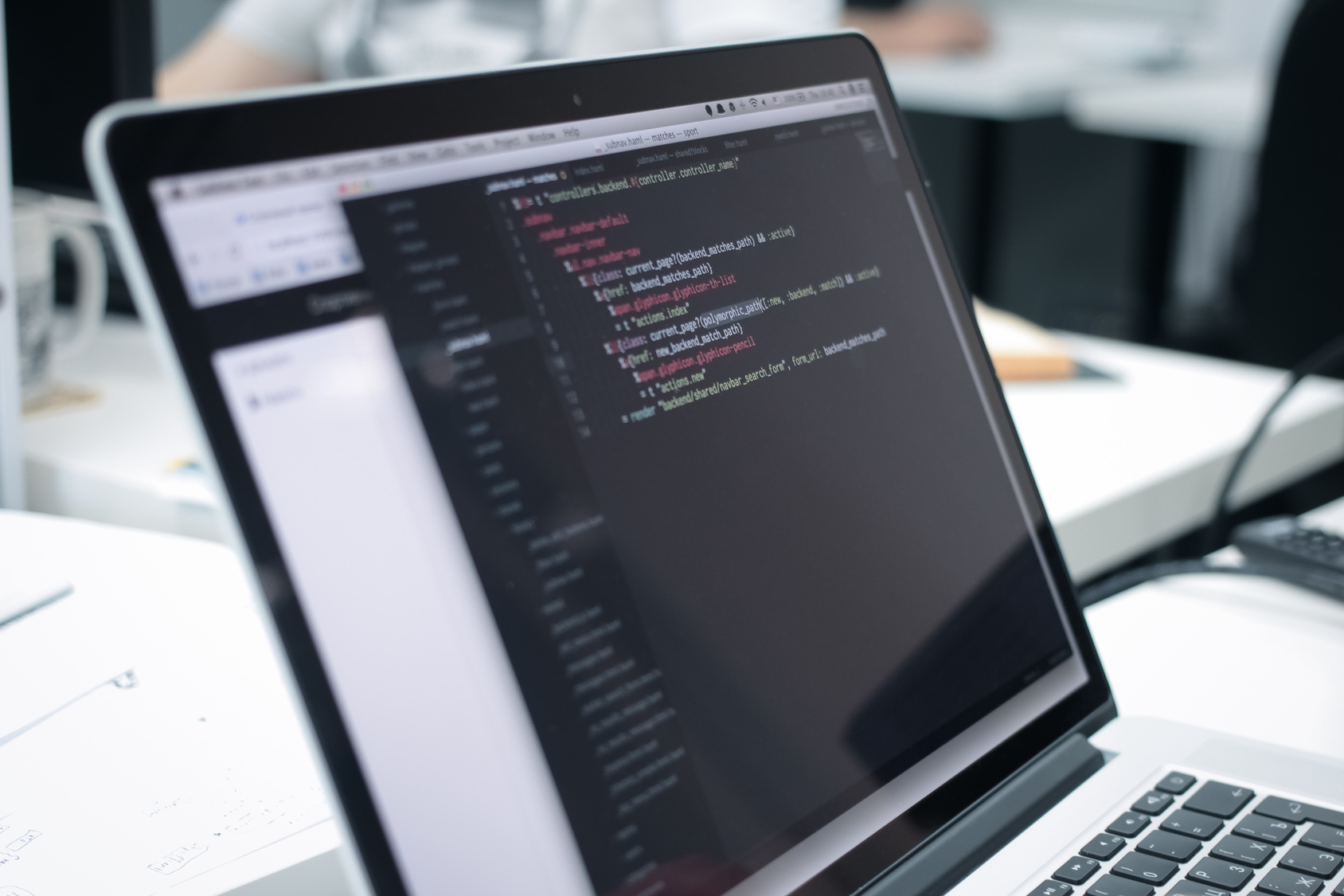 Best Software Programs For Small Businesses Of 2020