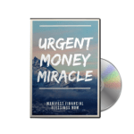 Urgent Money Miracle Reviews