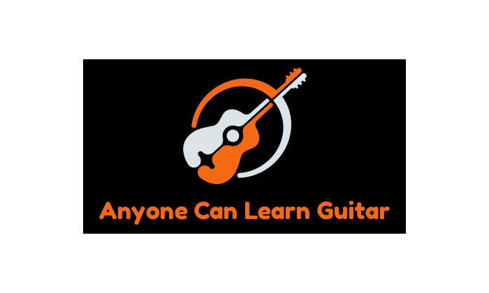 Anyone can learn Guitar review