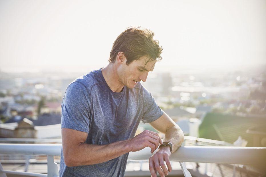 Activ8 Fitness Tracker reviews 2020