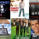 Best Advertising movies