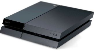 Fix PS4 Keeps Ejecting Discs