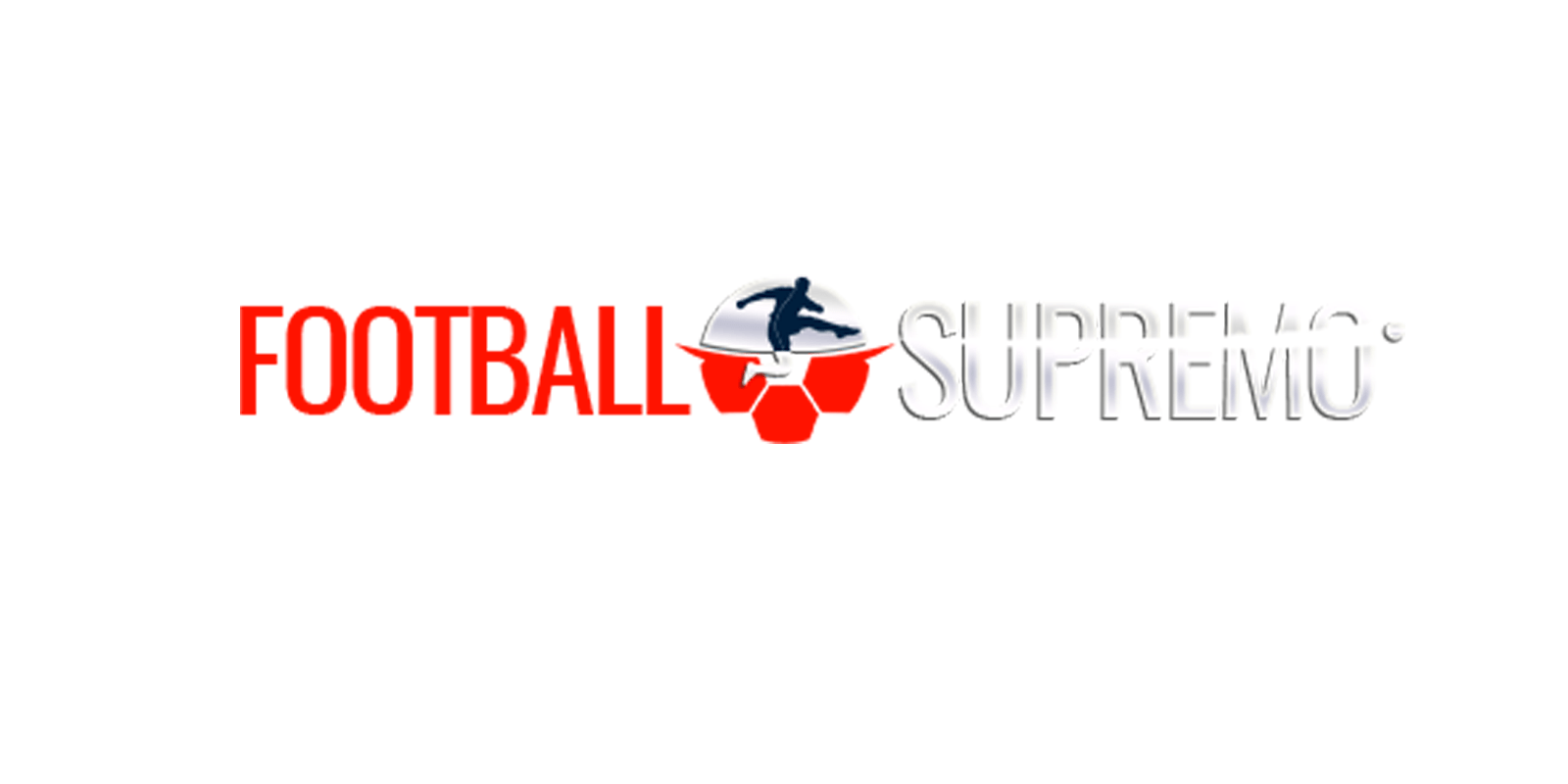 Football Supremo review
