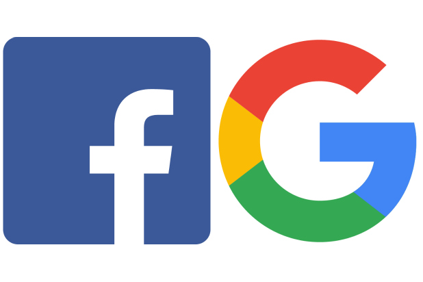 How To Add Facebook Events To Your Google Calendar?