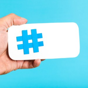 How To Autoflow Your Followers On Twitter - Instantly and Fast
