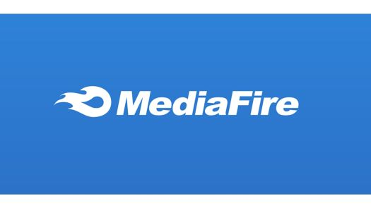 Is Mediafire App Safe Or Not?