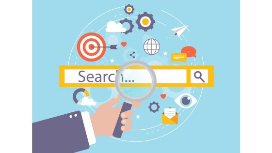 Similarity Between WOW Search Engine and Other Search Engines