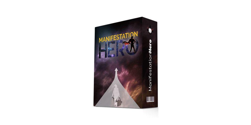 Manifestation Hero Review