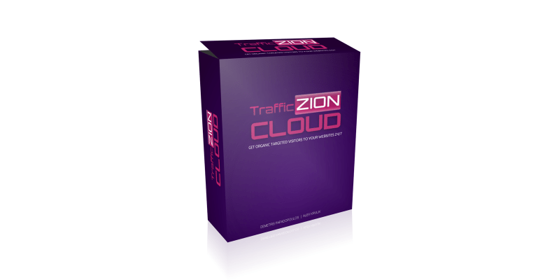 Trafficzion Method Review