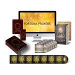 Fortuna Money Prayers Reviews