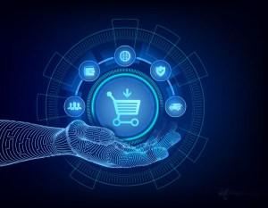 Dominating e-commerce In 2021