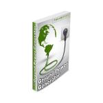 Ground Power Generator Reviews
