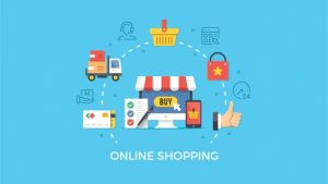 Tips To Improve Sales In Your eCommerce Website