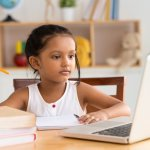 Reasons Why Online Learning Is Here To Stay Because Of Coronavirus