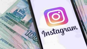 A Quick Guide To Earn Money Through Instagram
