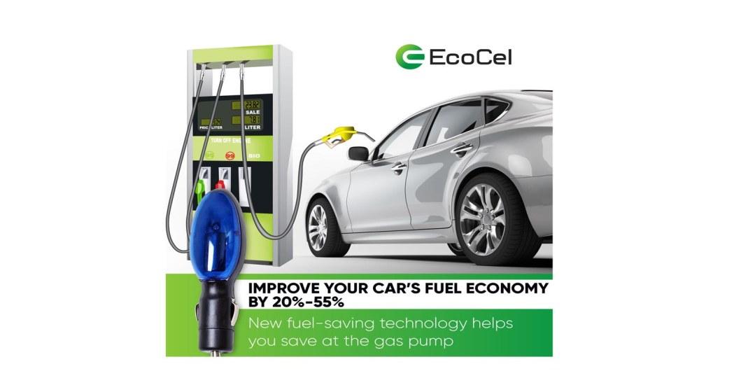 EcoCel Review