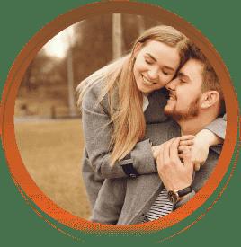 Energy Nexus #4-Attract Unconditional Love