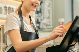 Online POS System - A Smart Solution To Increase Business Efficiency