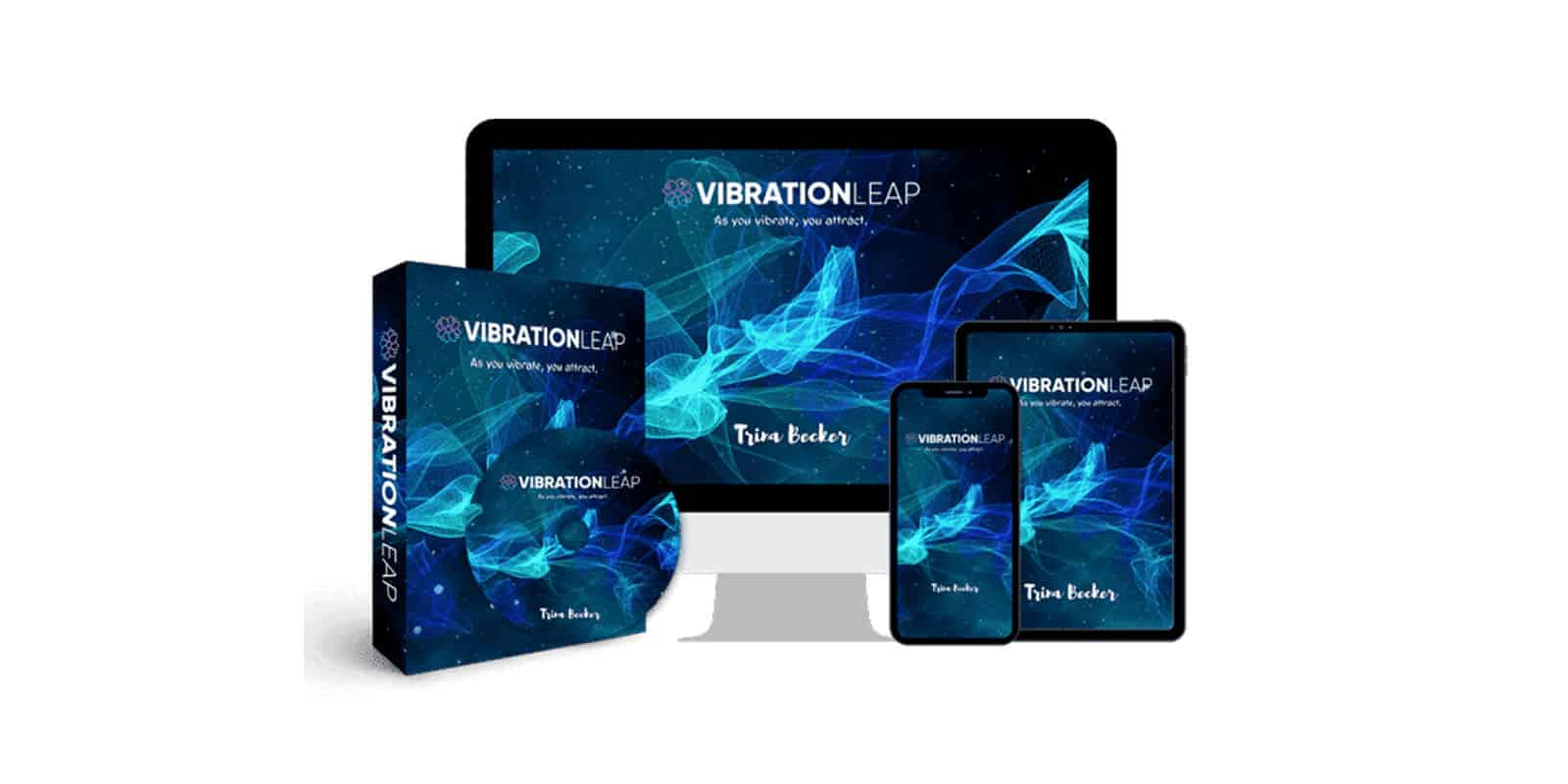 Vibration-Leap-Program-Reviews