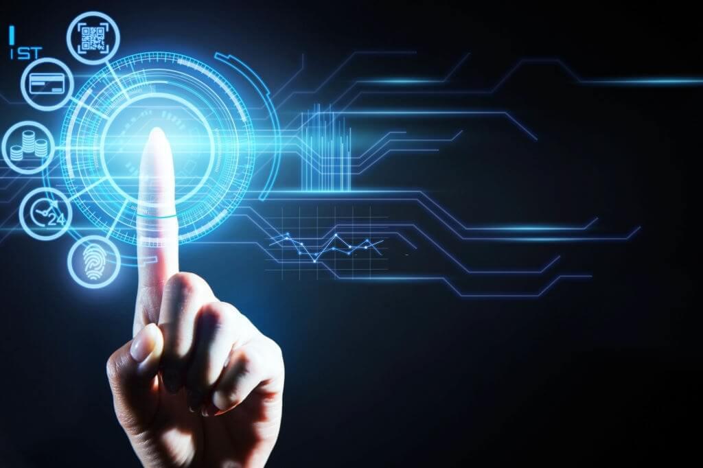 Future Of Automobile Biometrics (1)