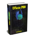 UVSecure Pro Reviews (1)