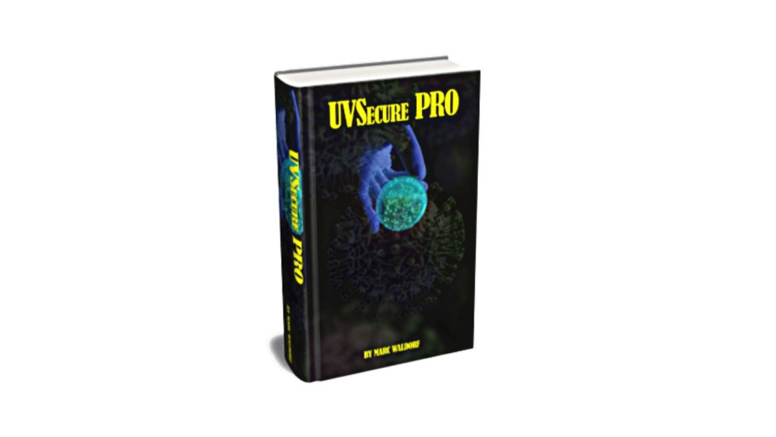 UVSecure Pro Reviews 2