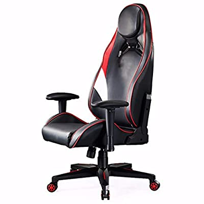 GXDHOME E-Sport Gaming Chair