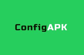 configapk
