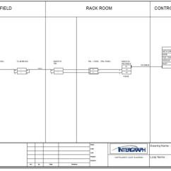 2005 Ford F150 Stock Radio Wiring Diagram Haltech Interceptor Platinum 4thdimension.org - Auto