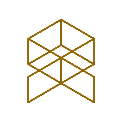 Referenzen  Bauunternehmen  TECTA Deutschland GmbH