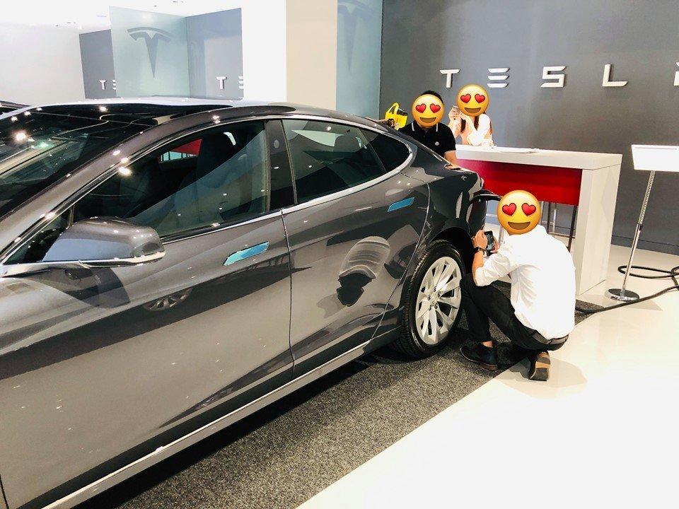 【TEC給準車主的小叮嚀】 | TEC-Tesla特斯拉電動車一站式服務保養與改裝