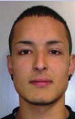 Sanchez Mateo