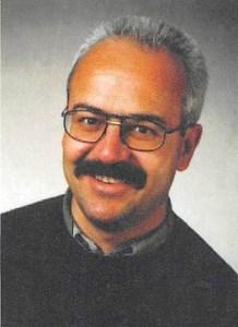Markus Walt