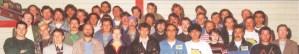 25 Jahre TECTON AG Pratteln