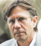 Bernhard Blum, Geschäftsführer TECTON Pratteln