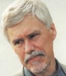 Siegfried Jaus, Geschäftsführer TECTON Niederbipp