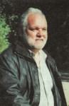Marcel Strasser