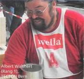 Schweisser-Olympiade
