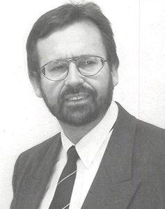 Talk mit Rolf A. Kissling