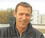 Armin Bieli