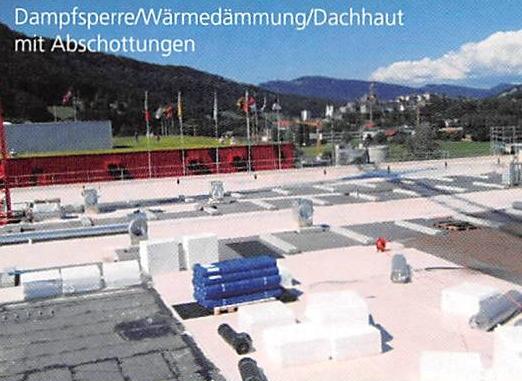 Möbelhaus Hubacher Rothrist Tectonews