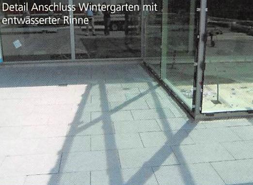 Möbelhaus Hubacher Rothrist