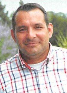 Peter Olschimke