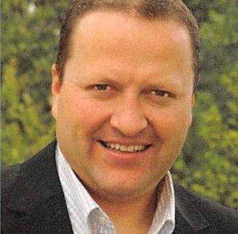 Neuer Geschäftsführer TECTON Lausanne