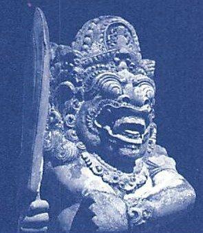 TECTON-Reise Bali (3. bis 10. Januar 2011)